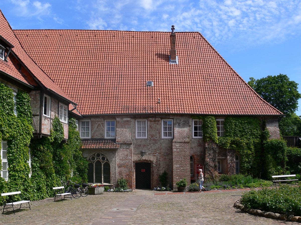 BA-WiSe18-Lüneburg