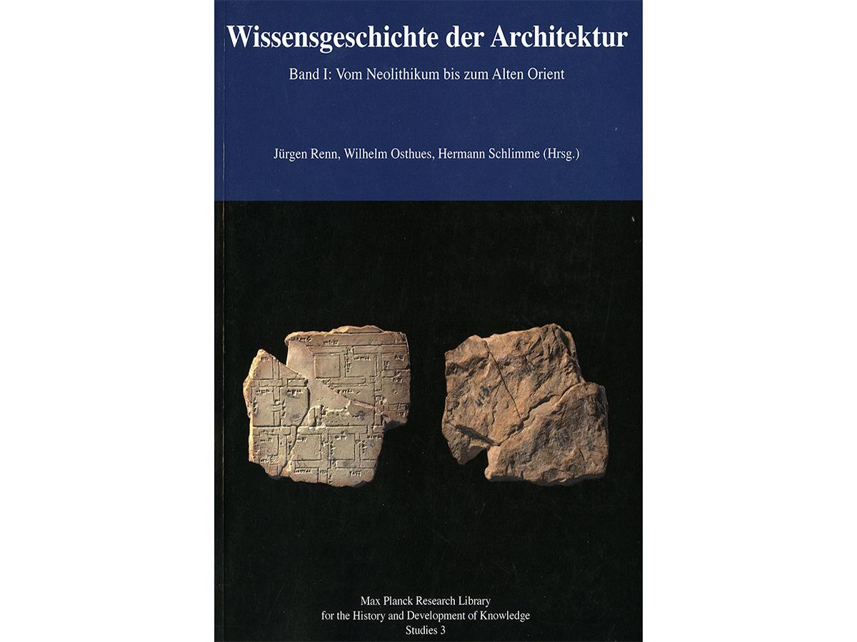 Wissensgeschichte-1 Kopie quer