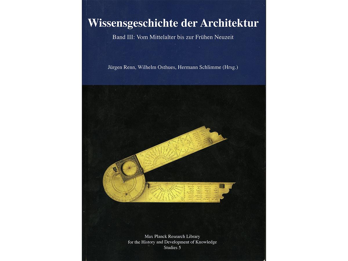 Wissensgeschichte-3 Kopie
