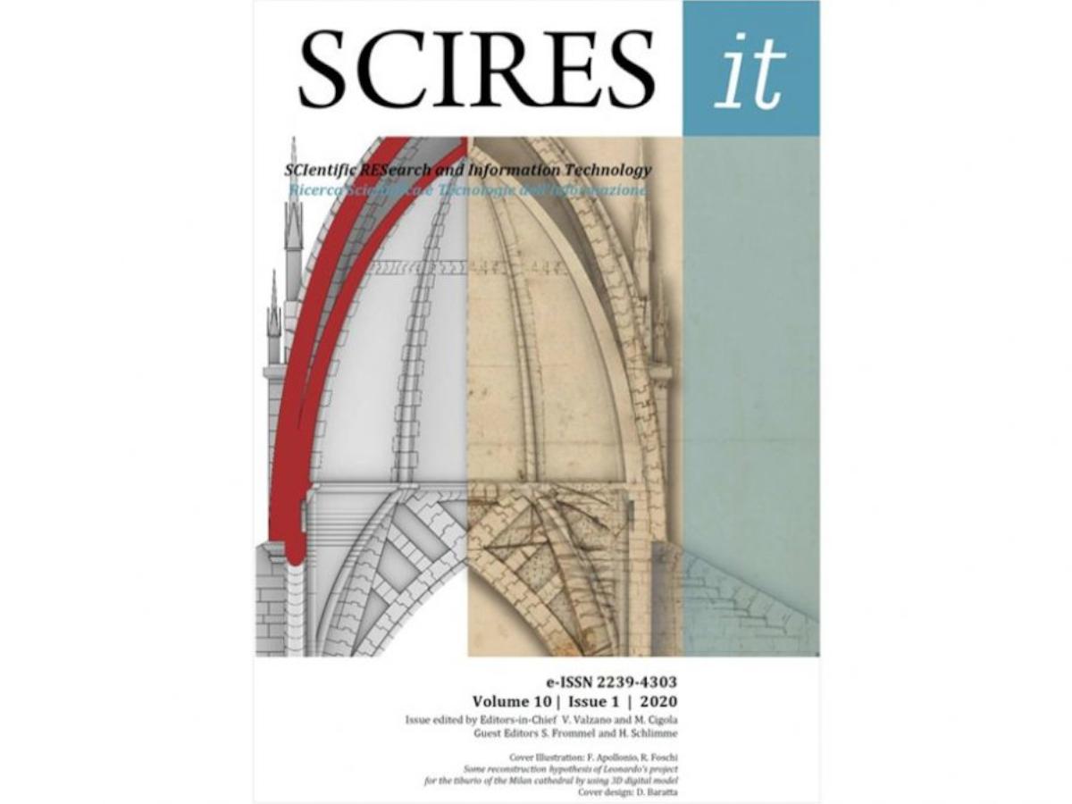 SCIRES-IT-1-2020-Cover_breit_test-e1617723832175
