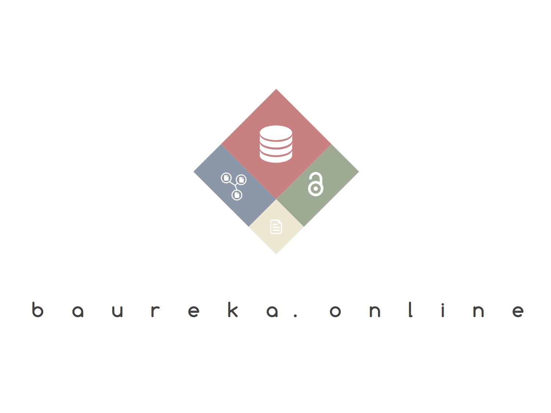 baureka