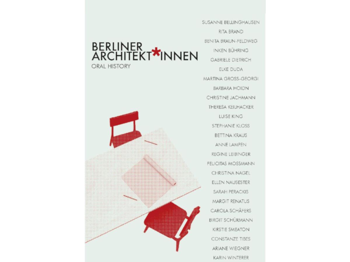 Berliner-Architektinnen-Oral-History-2021-page-002